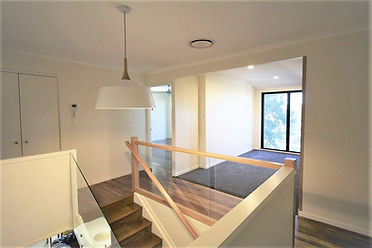 cobb-and-co-projects-brisbane-builder-re
