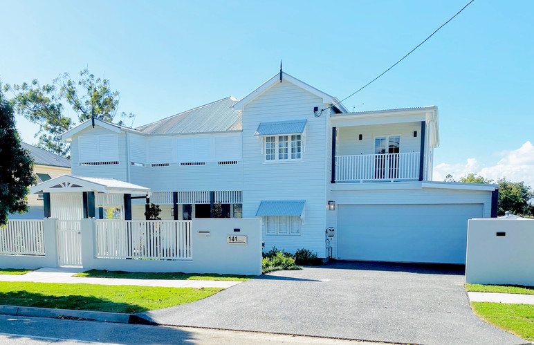 cobb-and-co-projects-brisbane-builder-clayfield-renovation-extension-house-lift-build-under-queenslander-2