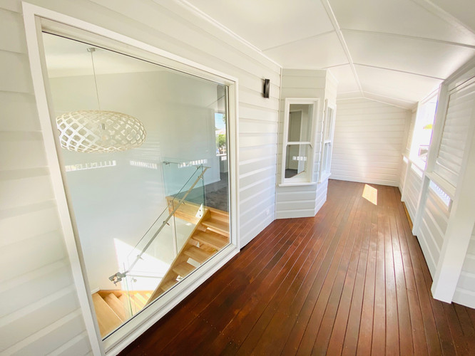 cobb-and-co-projects-brisbane-builder-clayfield-renovation-extension-house-lift-build-under-queenslander-11