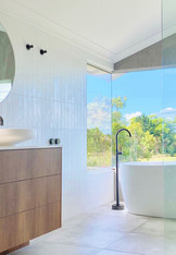 cobb-and-co-projects-brisbane-builder-clayfield-renovation-extension-house-lift-build-under-queenslander-16