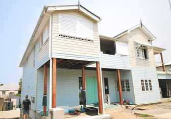 cobb-and-co-projects-brisbane-builder-clayfield-renovation-extension-house-lift-build-under-queenslander-25