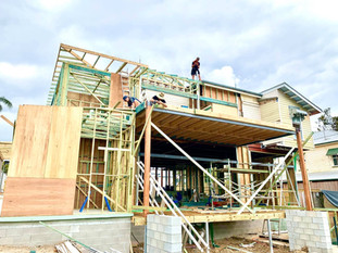 cobb-and-co-projects-brisbane-builder-clayfield-renovation-extension-house-lift-build-under-queenslander-23