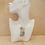 Thumbnail: Little Women pendant for mother