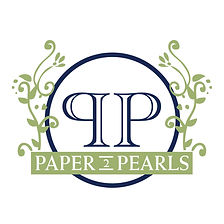 Paper 2 Pearls Logo_F.jpg