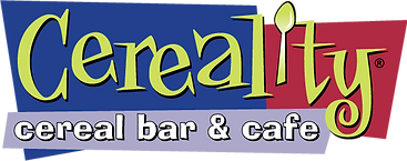 cereality-logo.png