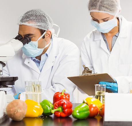 Engenharia-de-Alimentos-IPOG-Alimentação