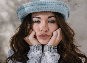 5 Reasons to Treat Pigmentation in Winter