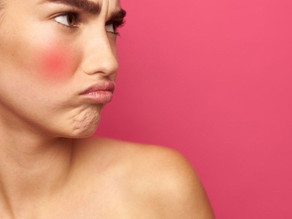 INFLAMMATION: WHAT IS IT?