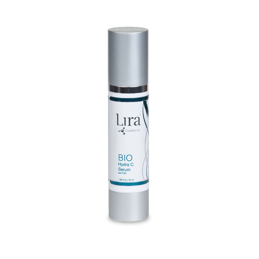 lira-product