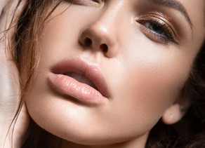Maintaining great skin at Laserclear Cosmetic Clinic