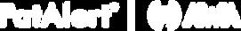 PatAlert+AWA_Logo_white_rgb.png