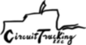 Circuit Trucking LOGO.jpg