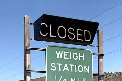 weigh_station_closed.jpg