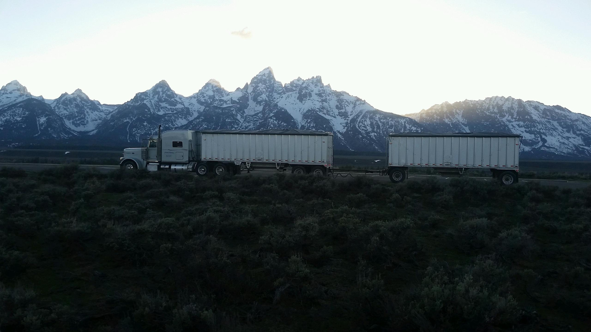 Tetons long haul.jpg