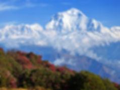nepal-bjerge-gislev-rejser.jpg