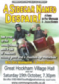A Sidecar Named Despair!.jpg