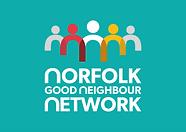 Norfolk Good Neighbour Network.png