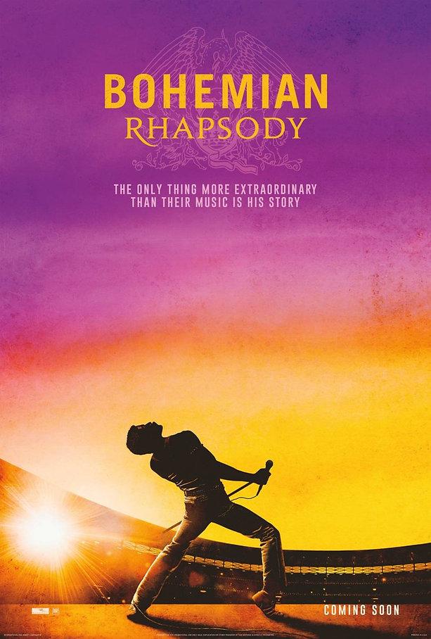 Boheiam Rhapsody.jpg