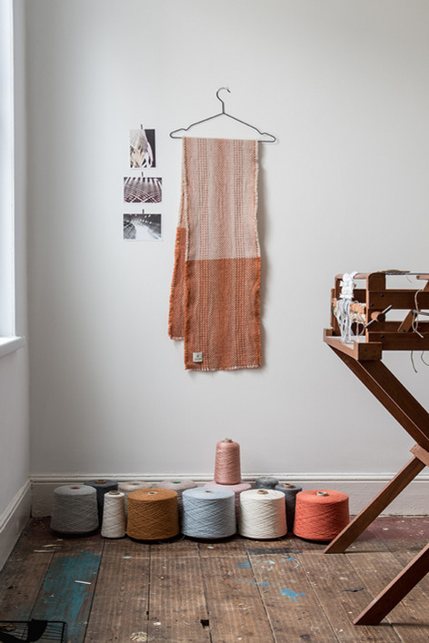 Louise Tucker Studio