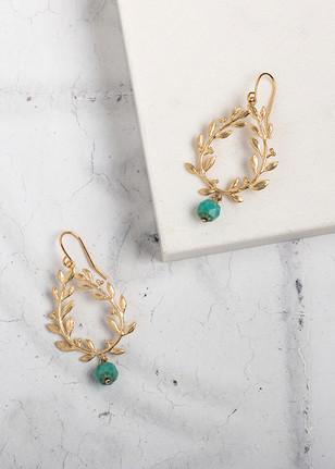 Claire Hill Designs