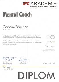 2021 Diplom Mentalcoach.png