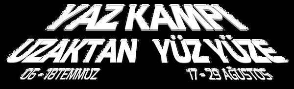 yazkampi3.png