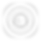 footer-logo3.png