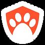 paw-guard-logo.png