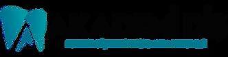 akademi-dis-logo.png