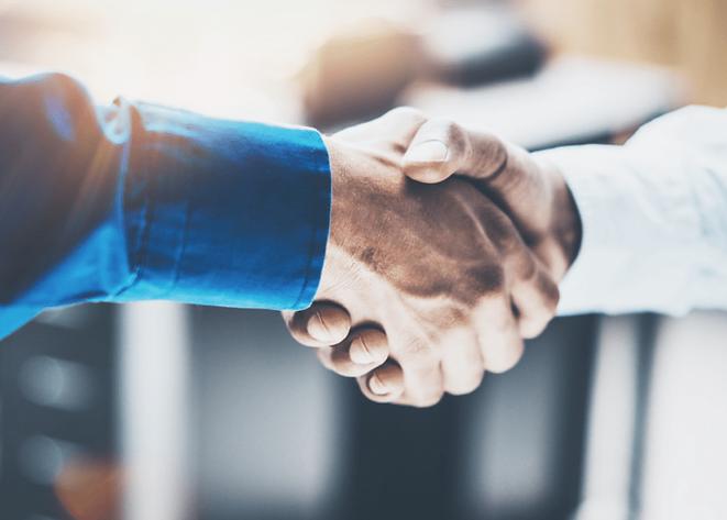 business-handshake-verbal-agreement.png