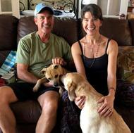 Diana's Family!