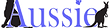 aussie_logo.png
