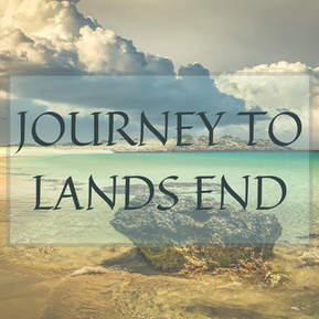 Journey to the Lands End