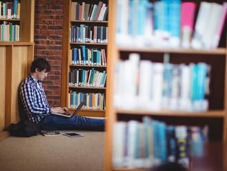 Veja 5 dicas incríveis de como fazer um plano de estudos