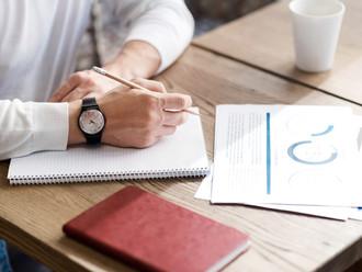 Veja como fazer a gestão do tempo de forma otimizada