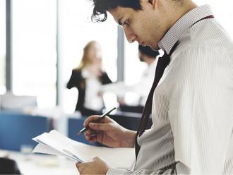 7 conceitos básicos de administração que você precisa conhecer
