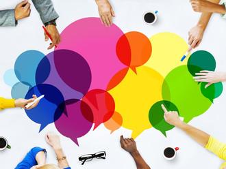 Habilidades de comunicação que todo profissional precisa desenvolver