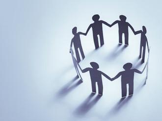 Como fazer a gestão de pessoas de maneira eficiente