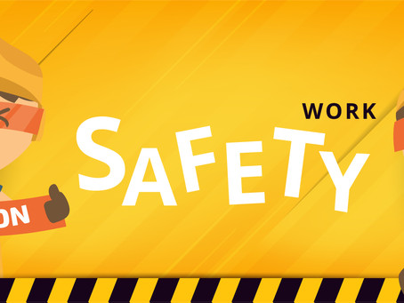 What is actual safety of car?