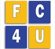 FC4U%20logo_edited.jpg