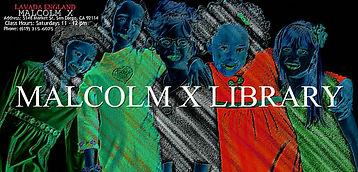 LAVADAMALCOM X - Copy.jpg