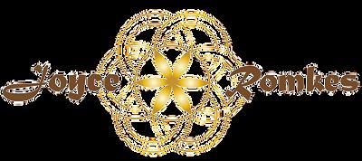 Logo JR (transparant).PNG
