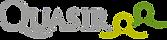 logo-quasir_edited.png