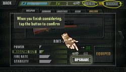 modern-sniper-mod-apk