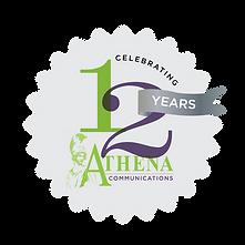 Athena12thAnniversaryLogo-01.png