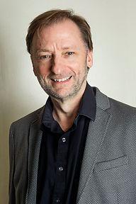 DavidRatfelders_SM2.jpg
