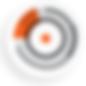 logo1_edited_edited.png