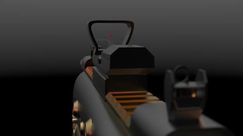 vector the gold.13.jpg
