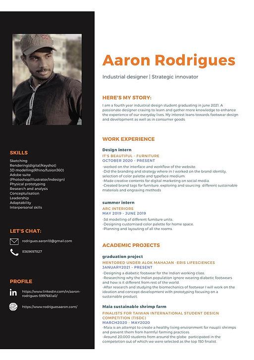 Aaron Rodrigues.jpg