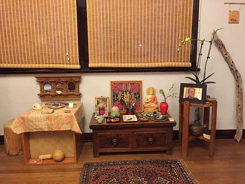 Altar 6.jpg